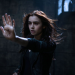 Chroniken der Unterwelt - City of Bones