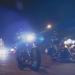 Banden im Visier: Motorradgangs