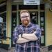 Big Food USA - Unterwegs mit Josh Denny