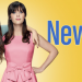 Bilder zur Sendung: New Girl