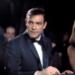 Bilder zur Sendung: James Bond 007 - Feuerball