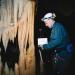 Bilder zur Sendung: Die Höhle der vergessenen Träume