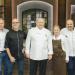 Bilder zur Sendung: Kerners Köche