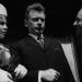 Zum 90. Geburtstag von Rolf Herricht: Der Reserveheld