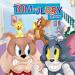 Die Tom und Jerry Show