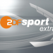 ZDF SPORTextra