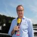 Formel 1: Countdown inkl. Formel 2-Highlights