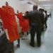 Miami County Jail - Hinter Gittern im Sunshine State
