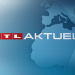 RTL Aktuell