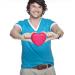 Bilder zur Sendung: Hand aufs Herz