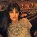 Jane Birkin - Muse, Sexsymbol, Ikone