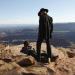 Bilder zur Sendung: Westworld