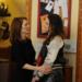 Bilder zur Sendung: Still Alice - Mein Leben ohne gestern
