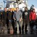 Fang des Lebens - Der gefährlichste Job Alaskas - Auge um Auge