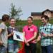 Bilder zur Sendung: Das Haustiercamp