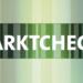 Bilder zur Sendung: Marktcheck