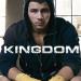 Bilder zur Sendung: Kingdom
