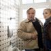 Tatort: Erkläre Chimäre