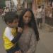 Liebe und Sex in Indien