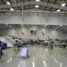 Learjet - Luxus über den Wolken