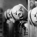 Trickfilme für Erwachsene