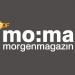 ZDF-Morgenmagazin
