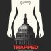Trapped - Kampf um Selbstbestimmung