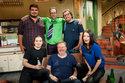 EinsPlus 20:15: Kr�mer - Late Night Show