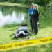 Ungeklärt - Mord verjährt nicht