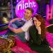Bilder zur Sendung: NightWash