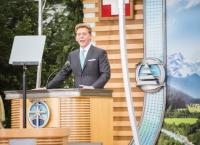 Gefährliche Kulte - In den Fängen von Scientology und Wunderheilern