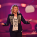 Bilder zur Sendung: Mirja Boes live! Für Geld tun wir alles