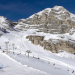 Tr?ume in Weiss - Winterreise durchs Schnalstal und die Dolomiten