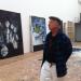 Georg Baselitz - Ein deutscher Maler