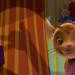 Bilder zur Sendung: JoNaLu - Mäuseabenteuer zum Mitmachen