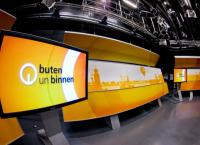 buten un binnen mit Sportblitz Radio Bremen
