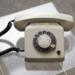 Bilder zur Sendung: Fasse dich kurz - Telefonieren in der DDR