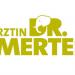 Tierärztin Dr. Mertens
