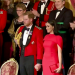 Royale Rebellen - Harry, Meghan und die Monarchie