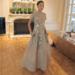 Bilder zur Sendung: Was ist Haute Couture?