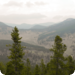Bilder zur Sendung: Haus gesucht in den Rocky Mountains