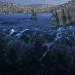 Katastrophen, die Geschichte machten