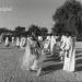 Maiduguri - eine mohammedanische Stadt im Sahel