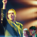 Bilder zur Sendung: Er war Superstar - Falco. Eine Legende wird 60