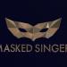 The Masked Singer: Die Masken-Premiere
