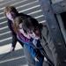 Harry Potter und die Heiligtümer des Todes (2)