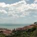 Der Süden der Toskana