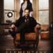 Bilder zur Sendung: Elementary