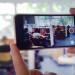 Smartphone - Wie uns ein kleines Ding im Griff hat