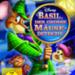 Bilder zur Sendung: Basil, der große Mäusedetektiv